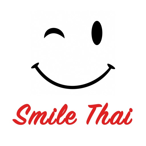 Smile Thai