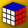 CUBIC PUZZLE - iPhoneアプリ