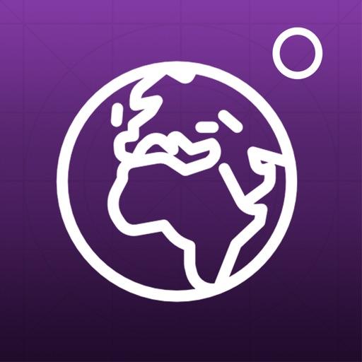 Orbital Defender Game