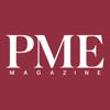 eMagazine PME