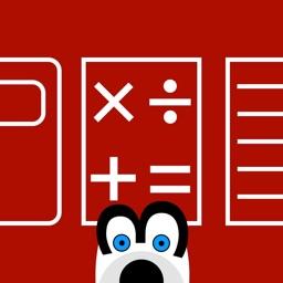 MathCooker