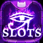 Hack Slots Era: Best Casino Slots