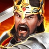 King of Thrones:Game of Empire