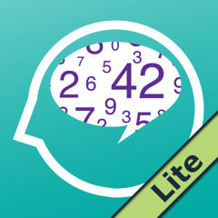 Number Therapy Lite