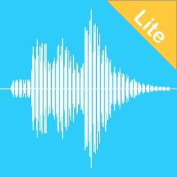 EZAudioCut - Audio Editor Lite