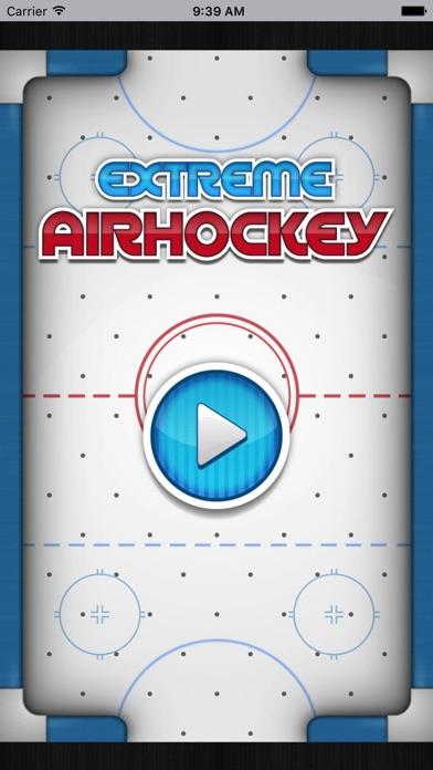 超级曲棍球 app image