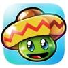 Bean's Quest (AppStore Link)