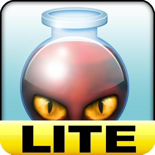 Horror Labs Lite