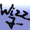 WizzJ - Music Visualizer