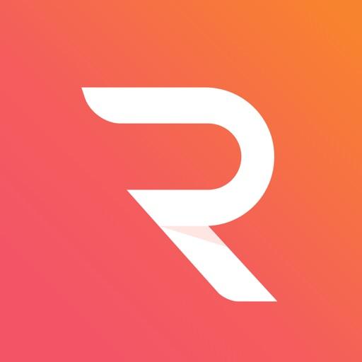 Runtopia – Running Coach & Fitness Tracker