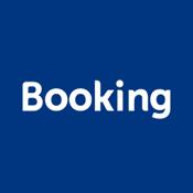 Bookingcom Travel Deals app review