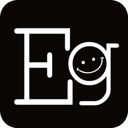 Eiigoo-Hitting Fashion