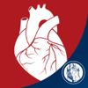 CardioSmart Heart Explorer
