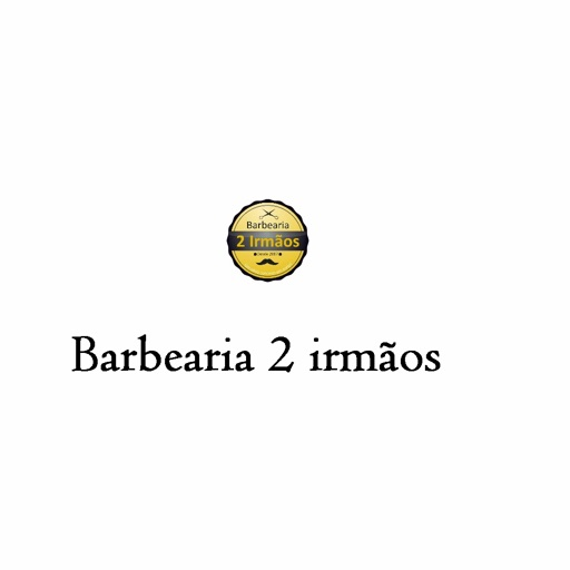 Barbearia 2 irmãos