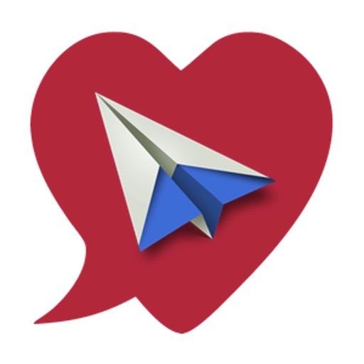 Karmiegram for Telegram by Karmies Inc