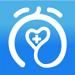 尚医健康-健康养生视频知识资讯平台