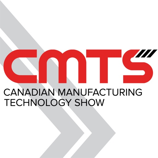 CMTS 2017