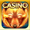 Lucky Play Casino - カ...