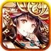 封神ヒーローズ iPhone / iPad
