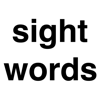 SightWords Pro