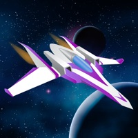 Codes for Starship Racer Space Escape Hack
