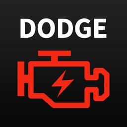 Dodge App