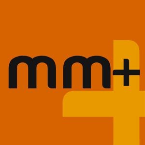 My Macros+ | Diet & Calories app