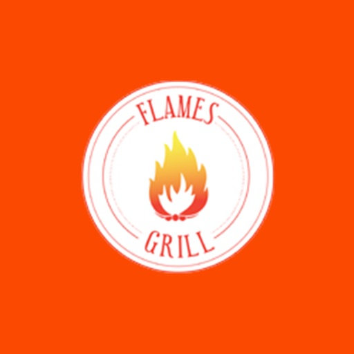 Flames Grill Westfield