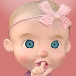 My Lady Baby (Virtual Kid)