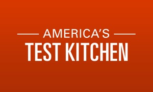 America's Test Kitchen TV