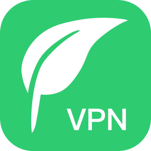 SGreenVPN - Unlimited Proxy