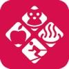 やまのうちNavi - iPhoneアプリ