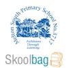 Melton South Primary School - Skoolbag
