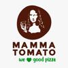 Mamma Tomato Goodlivery