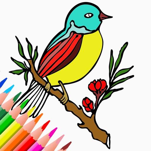 تعلم الرسم و التلوين