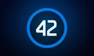 PCalc TV