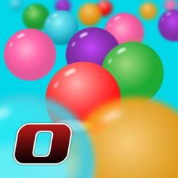 OneWinner's Bubble