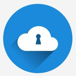 Sky Shield VPN