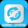 Currency Live