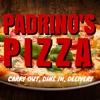 Padrino's Pizza - Dale City