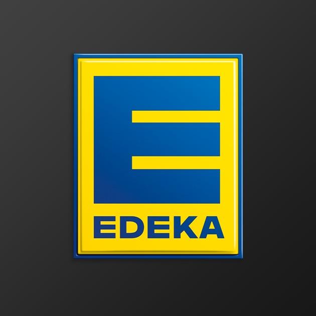 edeka angebote gutscheine im app store. Black Bedroom Furniture Sets. Home Design Ideas