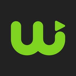 Wali   Movies & Tv shows lists