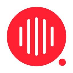 RADIO FM - MUSIC ONLINE