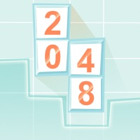 Codes for Number Combo 2048 Hack