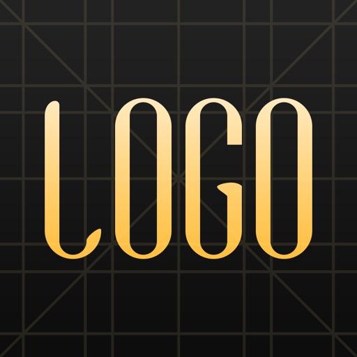 Создатель логотипов