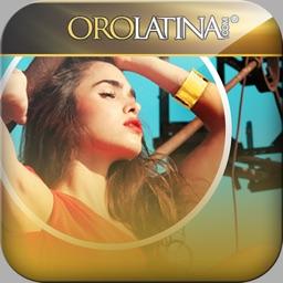 OROLATINA®