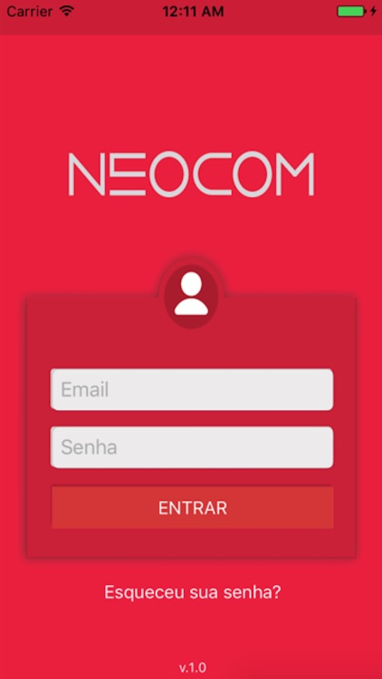 Neocom screenshot-1