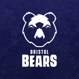 Bristol Bears Official App