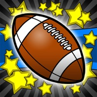 Codes for DoYou?™ Football Hack