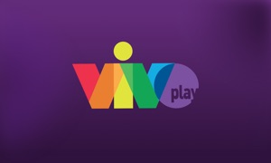 VIVOplay tv